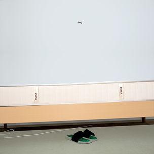 FOTOSOMMER presents PETER FRANCK