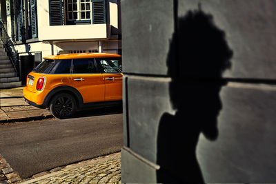 MANU AGAH PHOTOGRAPHY - MINI ONE - PERSONAL WORK