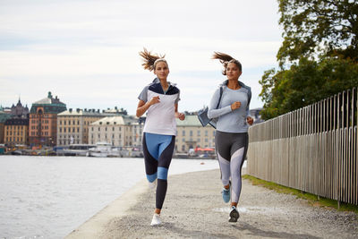 Oriflame Sport by Andreas LIND c/o TAKE AGENCY