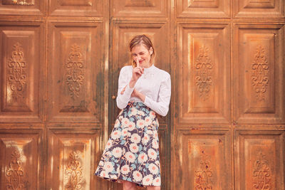 HILLE PHOTOGRAPHERS: Nicole Neumann für Burda Style Magazine