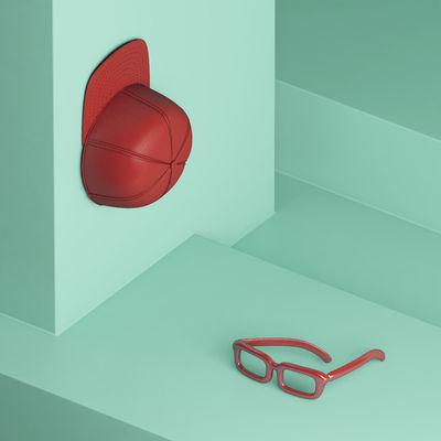 Jacob Eisniger - Personal Work