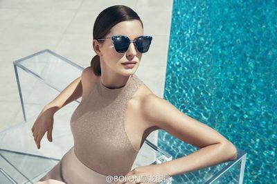 Bolon Eyewear 2017