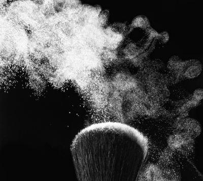 ALYSSA PIZER MANAGEMENT: Cosmetic Stills By Greg Marino