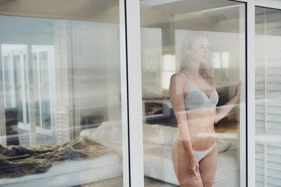 "SEVERIN WENDELER: Maximilian Motel c/o Severin Wendeler ""Personal Work"" Beach House"