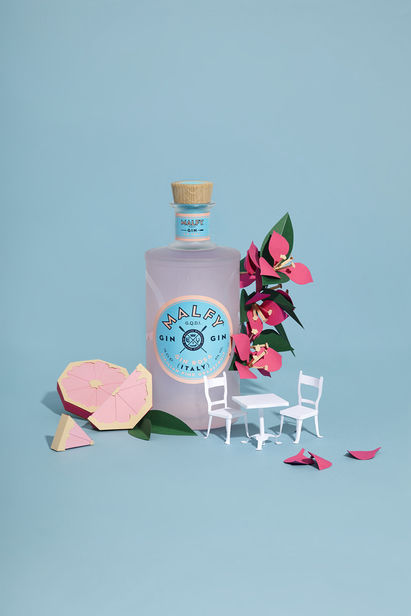 DOUBLE T PHOTOGRAPHERS: Maren Schabhüser – Malfy Gin