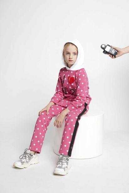 N21 Kids ADV Spring/Summer 2021 by Achim Lippoth