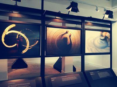 TRANSMISSIONS PHOTOGRAPHIES de TIZIANA & GIANNI BALDIZZONE