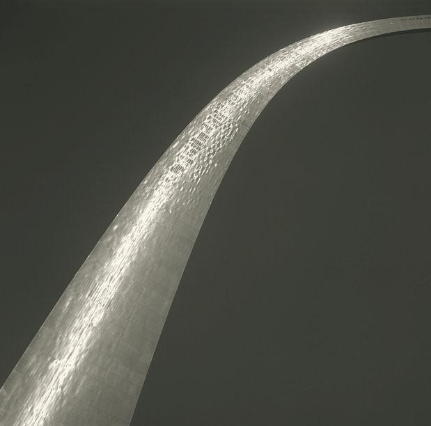 KNOEDLER GALLERY : Persistence of Form Lynn Davis