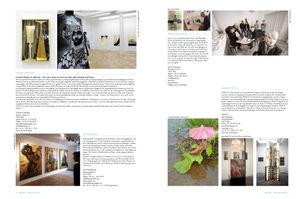 UPdate Magazine : COLOGNE ART