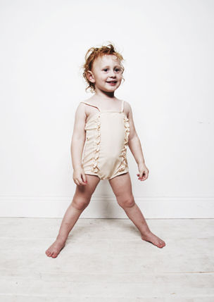KID'S WEAR DEPARTMENT : Mini Rodini