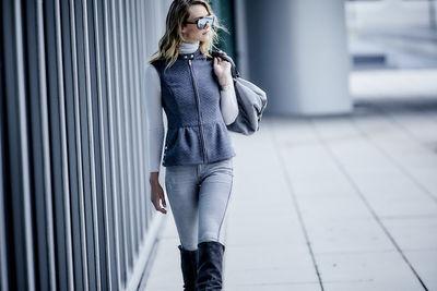 HILLE PHOTOGRAPHERS: Blasius Erlinger for Burda Style Magazine