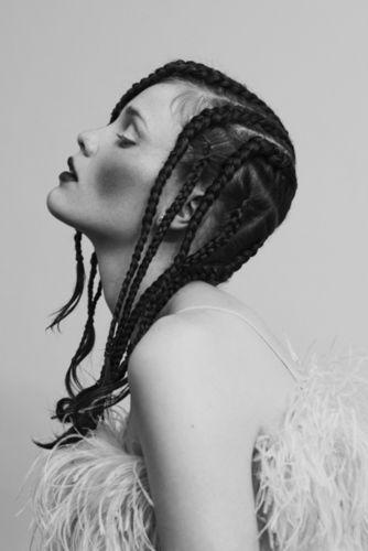 MARIA DOMINIKA PHOTOGRAPHY