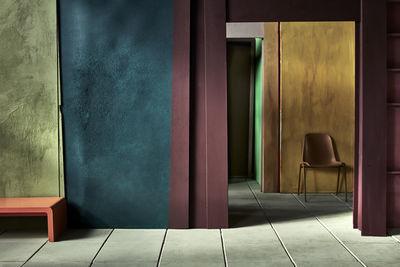 ROCKENFELLER & GöBELS: WORK BY SIGURD KRANENDONK WHICH WILL BE SHOWN AT THE FOTOFESTIVAL NAARDEN 2021