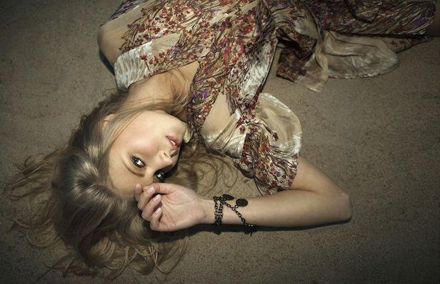 21 AGENCY : Stefanie GOGOLIN / Beatrice SOMA