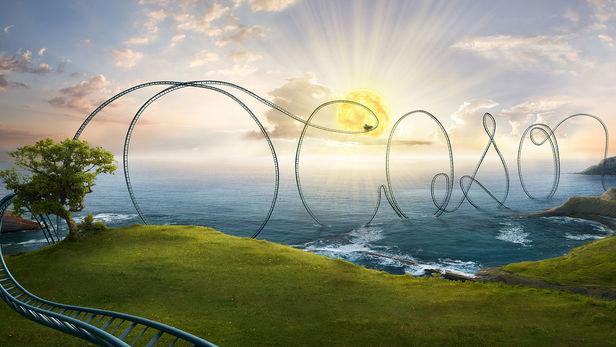 'Rollercoaster' DOP STEFAN VON BORBELY c/o 1ST UNIT for SEGUROS OCASO