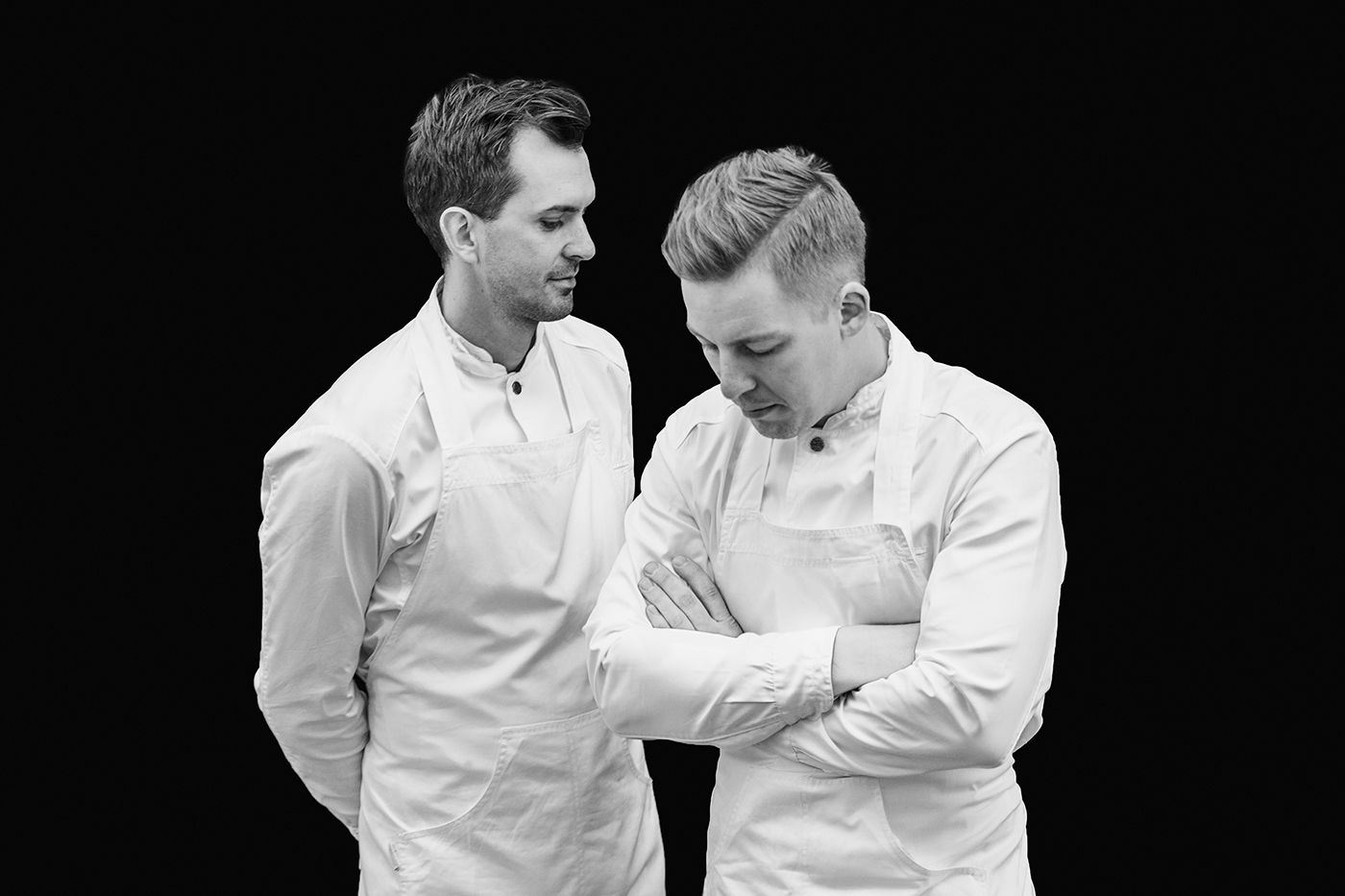AGENT MOLLY & CO / Photographer Fredrik Skogkvist