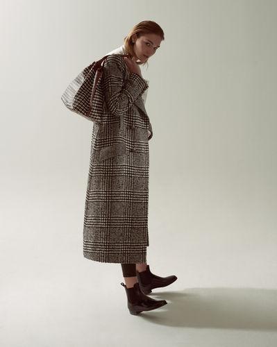 Manuela Frey by Linda Leitner