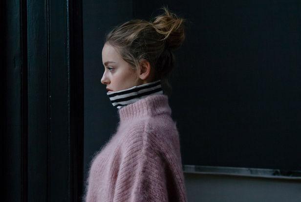 BIGOUDI: New Entry: Sabrina Wolf, Hair and Make up