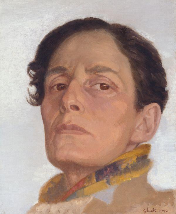 GOSEE ART: QUEER BRITISH ART 1861–1967 at TATE BRITAIN, London