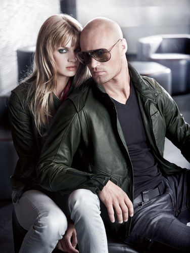 TIM THIEL for PORSCHE DESIGN