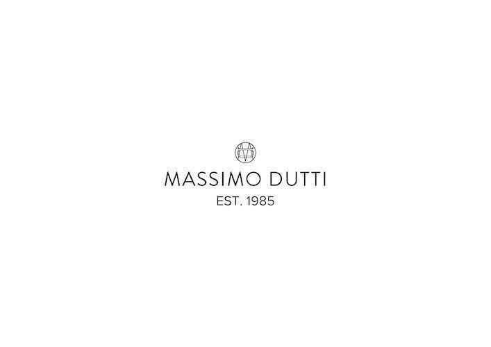BAKER KENT for MASSIMO DUTTI SS 2019