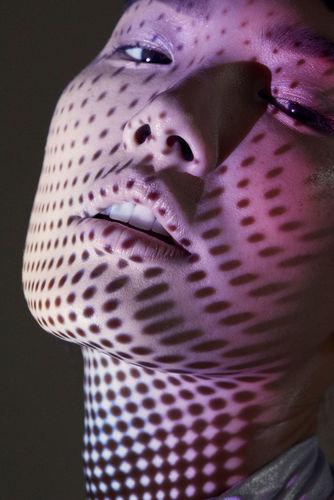 Cosmopola Gmbh Photographer Frauke Fischer