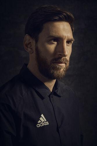 Carles Carabi joins TAKE Agency