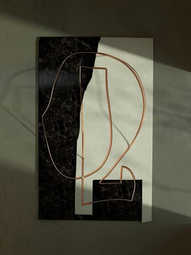 Six N. Five for Studio Proba