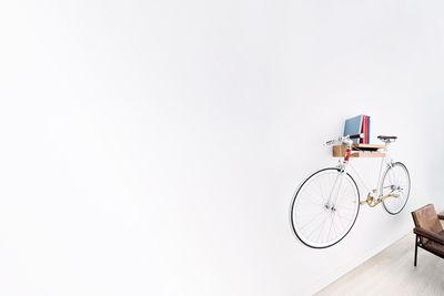 HAUSER FOTOGRAFEN : Thomas BALZER for FIDELITY