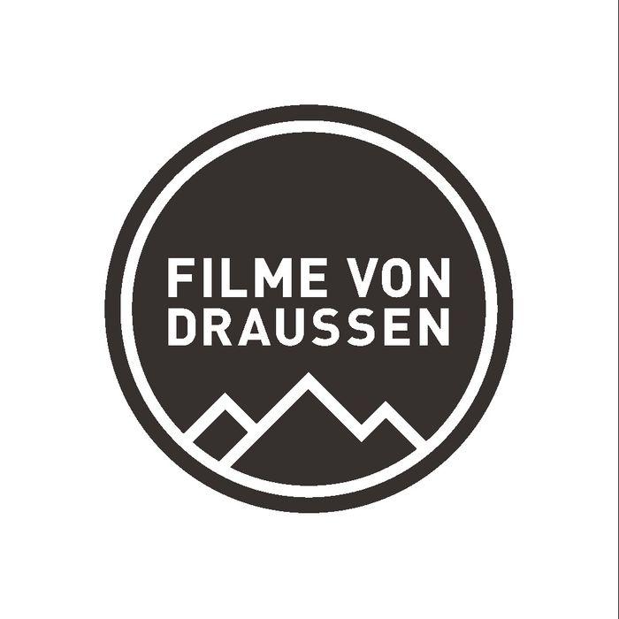 FILME VON DRAUSSEN