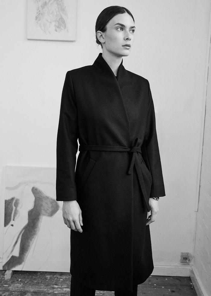 Muriel Liebmann ℅ FREDA+WOOLF für Musswessel