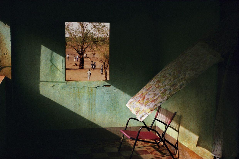 'Harry Gruyaert' - Howard Greenberg Gallery (January 23 - March 14 2020)