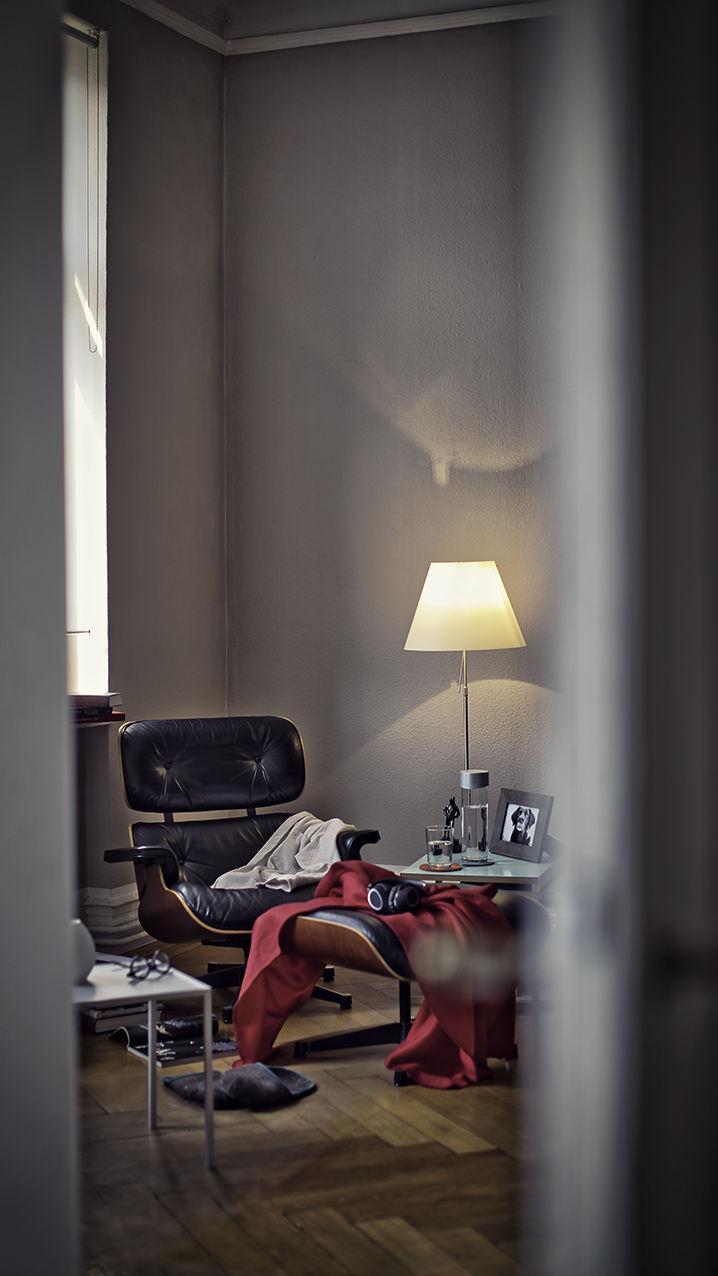Jens Ihnken #happylace