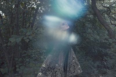 JULIA BLANK PHOTOGRAPHY
