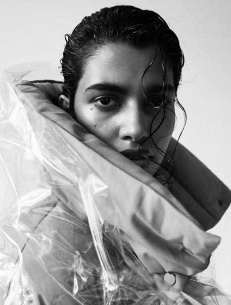 STYLEBY by Marcus Ohlsson c/o LUNDLUND