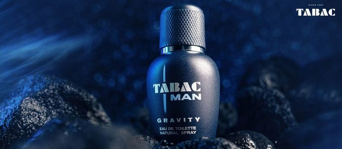 PALLADIUMFILM : TABAC GRAVITY / STEFAN VON BORBELY