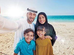 MERAKI for Abudhabi Commercial Bank