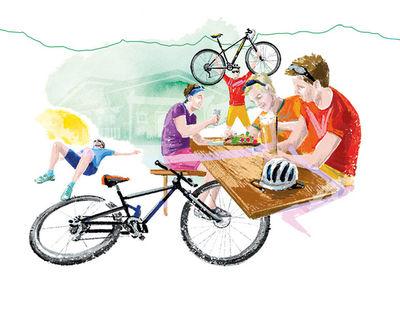 claudia-meitert-carolineseidler-bergwelten-mountainbiken-2