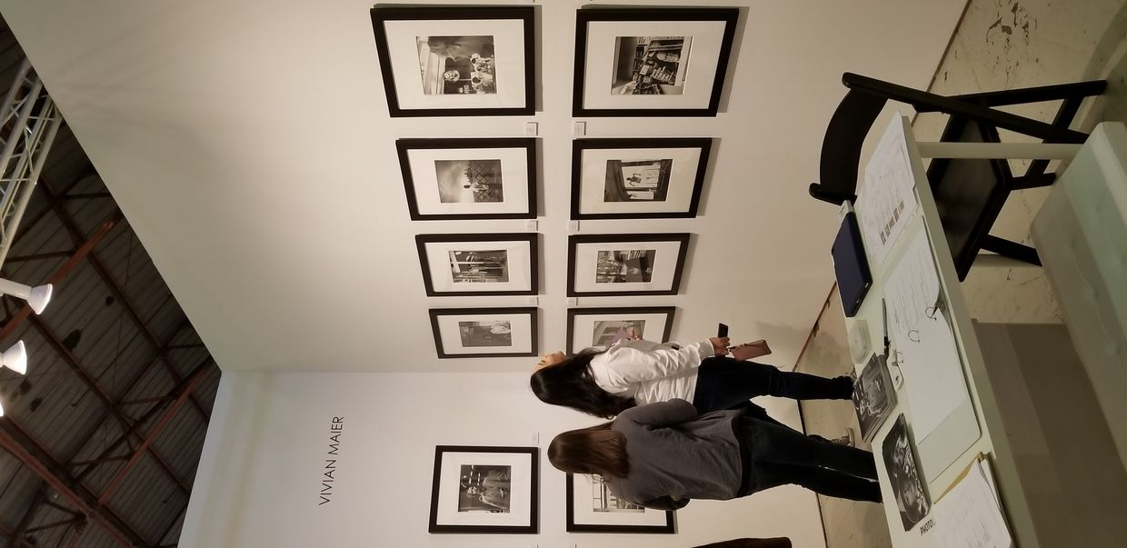 PHOTO CHAT USA