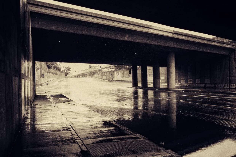 FRANK KAYSER : R GRUPPE Raindance