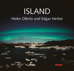 Mare : Island by Heike Ollertz and Edgar Herbst