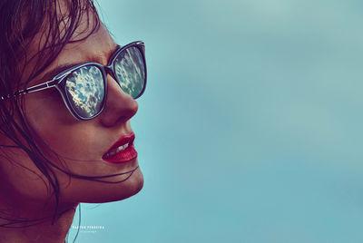 Eyewear magazine