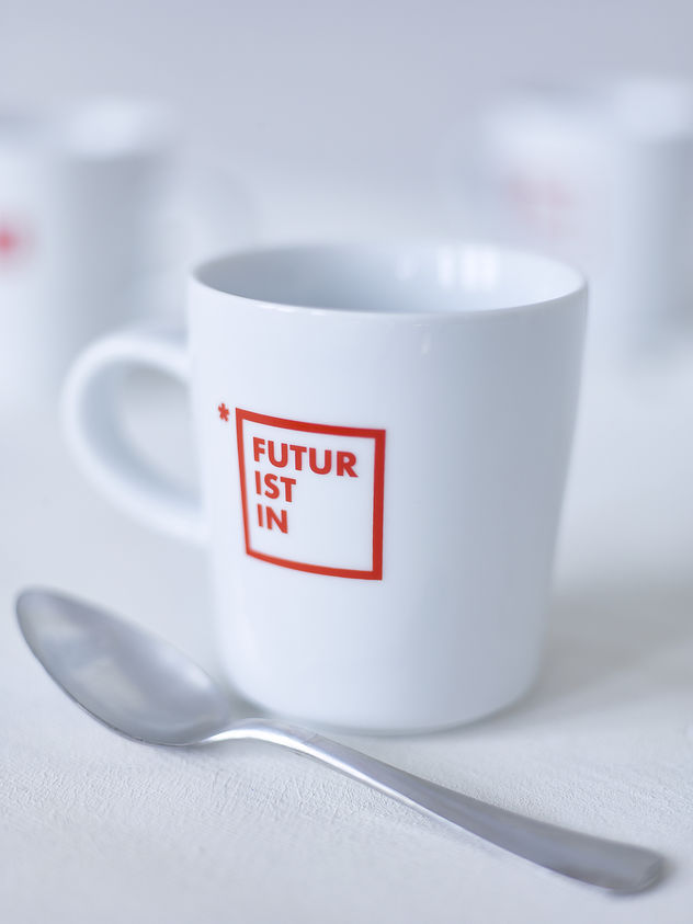 Michael Himpel *F MUG for IDUELL