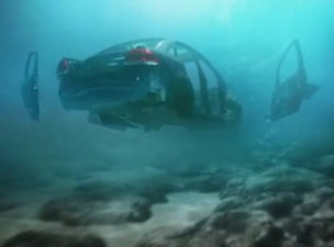 DBC : Timo SCHAEDEL for FIAT OCEAN