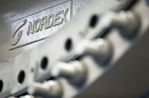 DOMINIK OBERTREIS for NORDEX