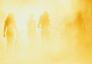 FOTOMUSEUM WINTERTHUR : Karaoke – Bildformen des Zitats