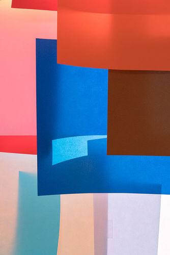 Justin Fantl c/o GIANT ARTISTS