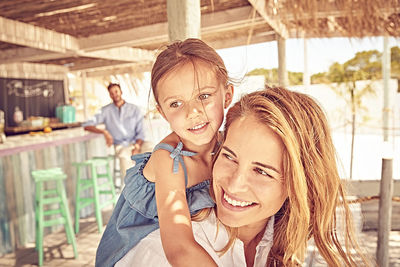 Beatrice Heydiri  c/o Karina Bednorz for M&S Bank