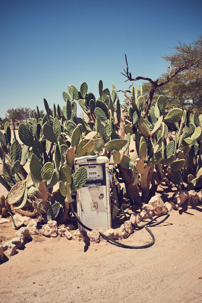 Edzard Piltz c/o TAKE Agency takes breathtaking images in Namibia