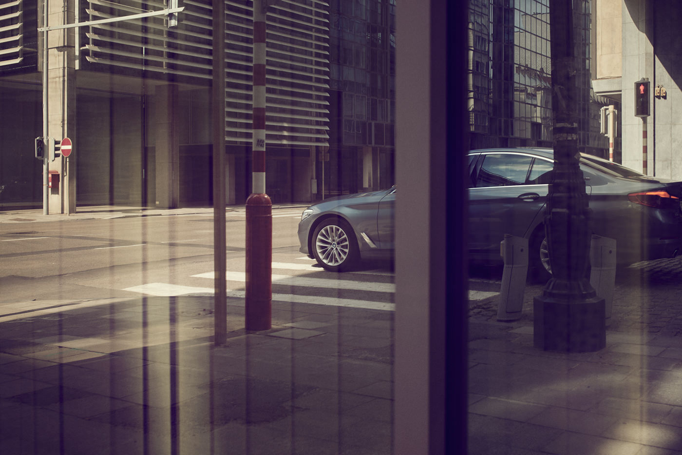 BEN & MARTIN, BAM PHOTOGRAPHERS C/O KAI TIETZ, BMW iPerformance